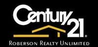 Century 21 Roberson Realty Unl