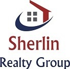 Sherlin Realty Group