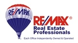 RE/MAX R. E. Professionals