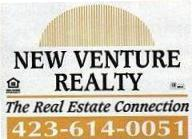 New Venture Realty II