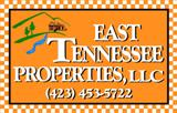 East Tennessee Properties LLC