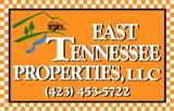East Tennessee Properties LLC