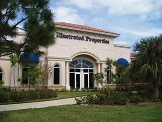 Marvelous Illustrated Properties. Agent Roster. 2725 PGA Blvd Palm Beach Gardens ...