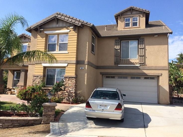 189 Oldenburg Lane, Norco, CA, 92860