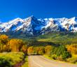 Summit Realty Group Colorado