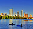 Summit Realty Group Texas