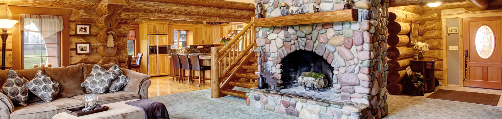 Buying a Home in Twain Harte CA Real Estate, Sonora CA Home for Sale, Property in Tuolumne County