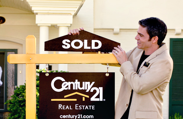 Successful Real Estate Careers at CENTURY 21 Masters, Twain Harte Real Estate Broker, Riverside County CA Real Estate Offices, Opportunities for REALTORS in Orange County CA