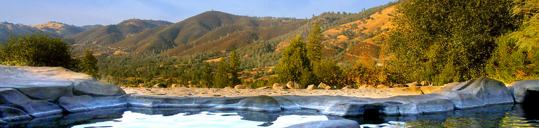 Cold Springs CA Area, Community and Real Estate Information, Homes for Sale, Property Listings