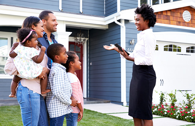 What is your home worth? Get a free property valuation of your home in Los Angeles County CA, Riverside County CA or surrounding areas in Orange County