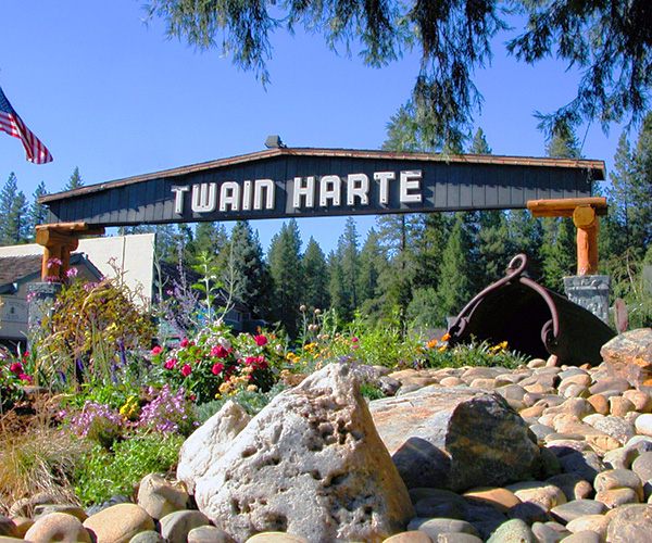 Twain Harte CA Area, Community and Real Estate Information, Homes for Sale, Property Listings