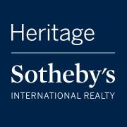 Napa, Heritage Sotheby's International Realty