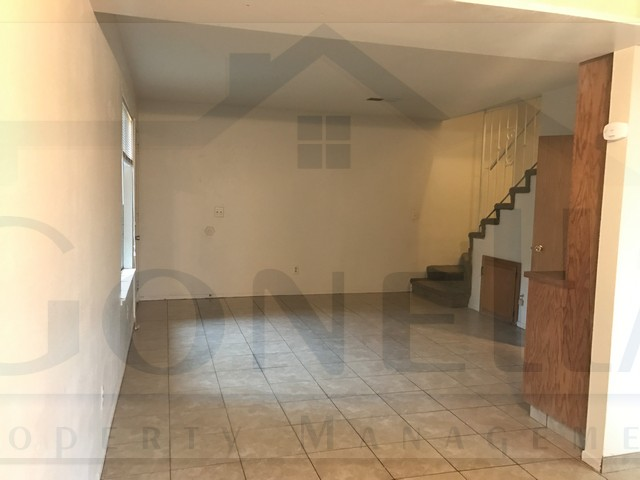 Rent $975 Deposit $975  1954 Shadowbrook Dr (Highway 59 onto WN Bear Creek) 2 Story condo, living room, kitchen, patio. W/S/G INCLUDED. No pets.  Credit Check required = $20 processing fee per applicant (Payable by cashiers' check or money order) All tenants are required to obtain renters insurance of at least 50K prior to signing lease. FOR MORE INFORMATION – CALL GONELLA PROPERTY MANAGEMENT AT (209)383-6277!  Gonella Property Management DRE#01103054