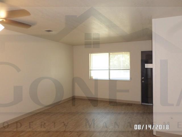2351 Fir #1, Merced, CA, 95348