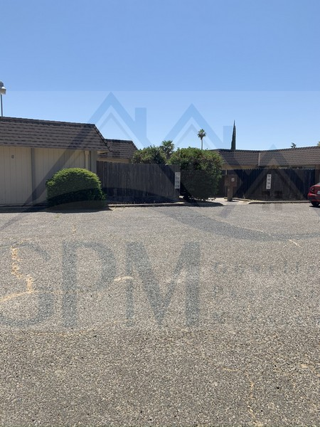 572 Fortuna-Atwater ( W Olive Ave, Santa Fe Dr, Left on Bellevue Rd, Left on First St, Right on Fortuna) Kitchen, Dining Room, Carpet Throughout, Fenced Patio, Central heating and air. No pets  Credit Check required = $20 processing fee per applicant (Payable by cashiers' check or money order) All tenants are required to obtain renters insurance of at least 50K prior to signing lease. FOR MORE INFORMATION – CALL GONELLA PROPERTY MANAGEMENT AT (209)383-6277!  Gonella Property Management DRE#01103054