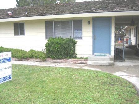 257 Brookdale Drive, Merced, CA, 95340