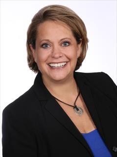 Company Announces the Promotion of Lisa Korade