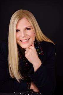 Company Announces the Promotion of Debbie Dwyer