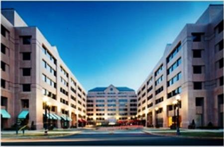 Tysons/McLean Office