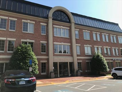 Annandale Office