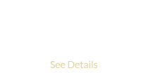 QuickBuy Instant Offers logo