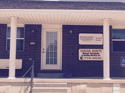 Augusta Office
