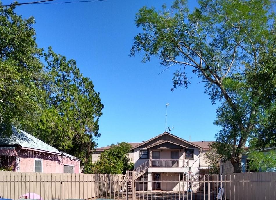 1307 Convent, Laredo, TX, 78040