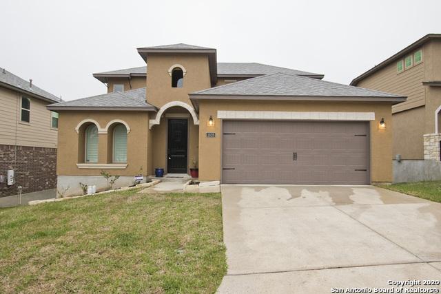 1626 Dove Ter, San Antonio, TX, 78260