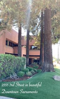 3 Point Real Estate Sacramento