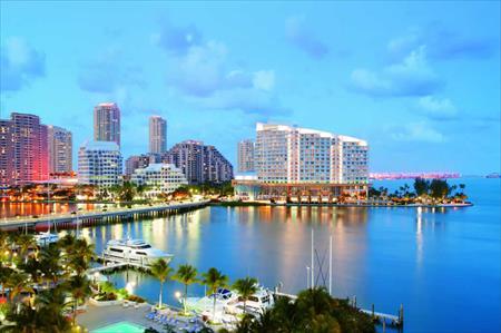 Florida-Miami/Ft. Lauderdale