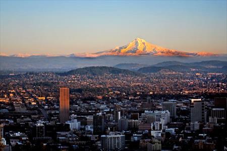 Oregon-Coming Soon
