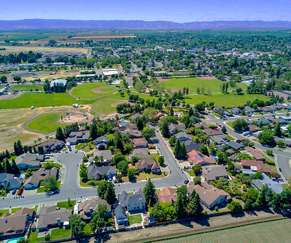 Dixon CA Area, Community and Real Estate Information, Homes for Sale, Property Listings