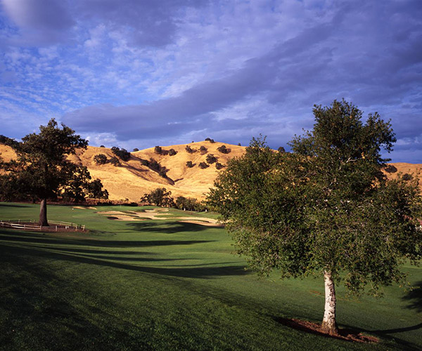 Fairfield CA Area, Community and Real Estate Information, Homes for Sale, Property Listings
