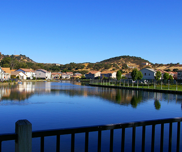 Green Valley CA Area, Community and Real Estate Information, Homes for Sale, Property Listings