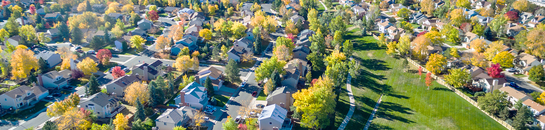 Search property for sale in Fairfield CA, Vacaville, Green Valley and surrounding areas in Solano County by map