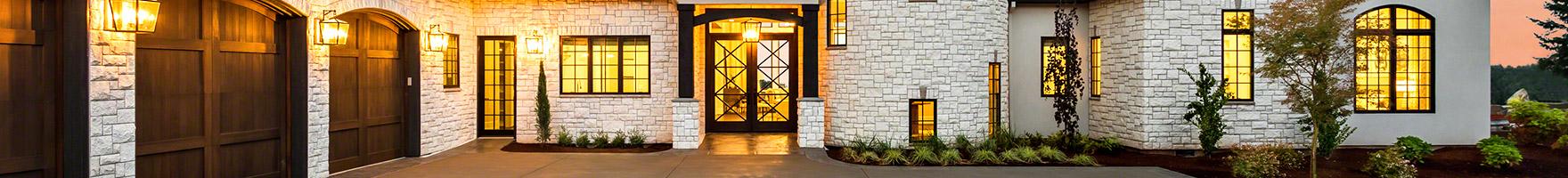 Solano County CA Real Estate Company - Magnum Opus Real Estate