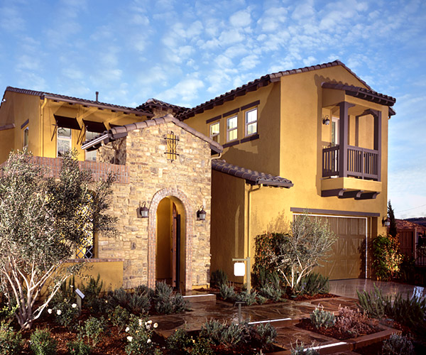 Sales and Marketing by Magnum Opus Real Estate in Fairfield CA, Vacaville, Solano County CA Real Estate Company
