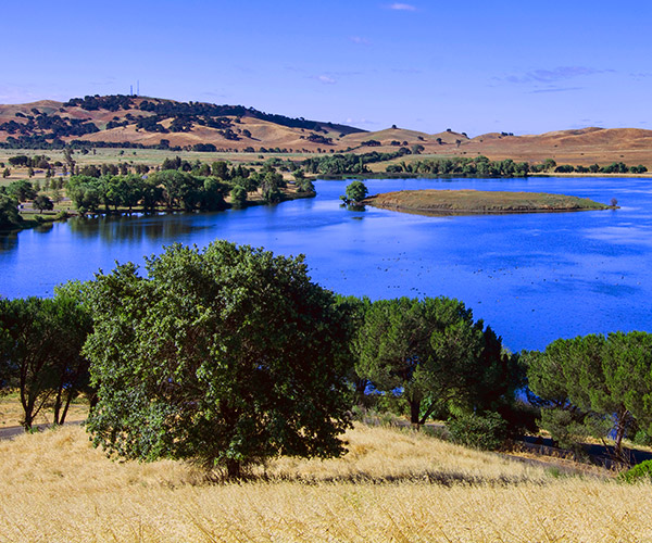 Vacaville CA Area, Community and Real Estate Information, Homes for Sale, Property Listings