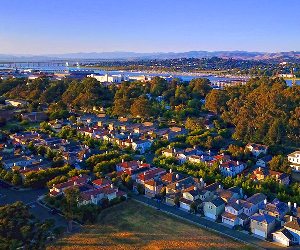 Vallejo CA Community Information by Magnum Opus Real Estate