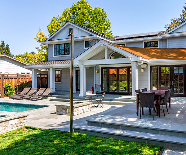 French Camp CA Area, Community and Real Estate Information, Homes for Sale, Property Listings