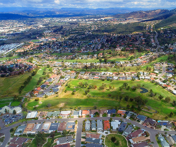 San Marcos CA Community Information by HomeSwing Real Estate