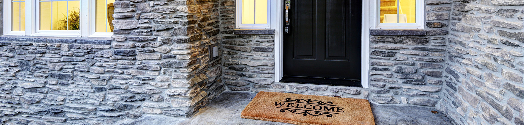 Get WOW's from Buyers with these 5 steps to a better home showing.