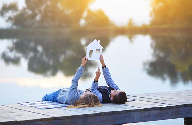 How much home do I qualify for in Great Falls MT, Great Falls Mortgage Pre-approval in Cascade County MT