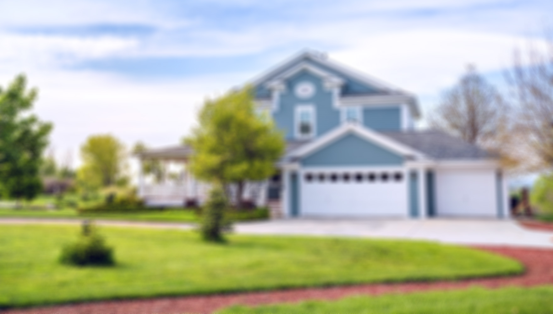 Buy a Home in Great Falls, MT, Cascade County and surrounding areas