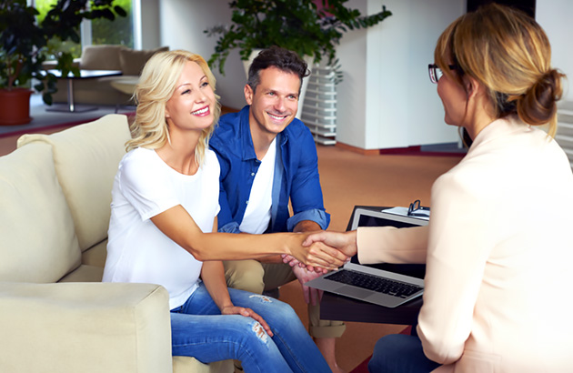 Consult with an Real Estate Agent questions about Great Falls MT Real Estate, Great Falls Homes for Sale, Property in Cascade County and more