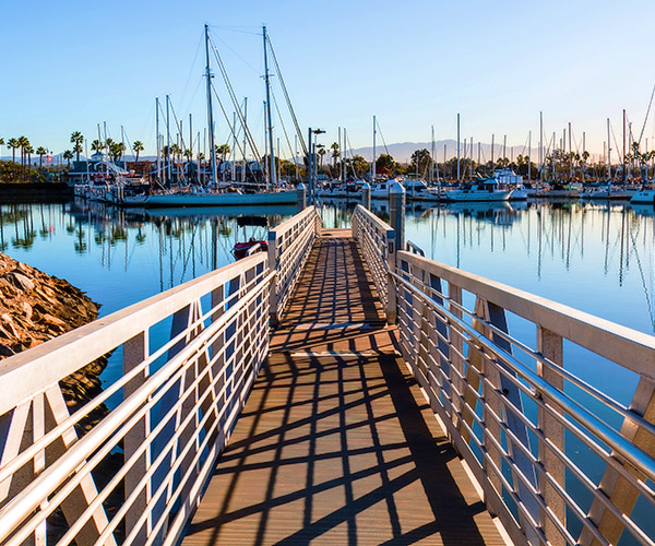 Chula Vista CA Community Information by Coldwell Banker West