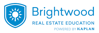 Coldwell Banker West is partners with Brightwood Real Estate Education