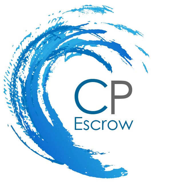 California Preferred Escrow provides quality service to sellers, buyers, real estate professionals and lending instituations