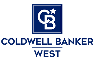 Coldwell Banker West logo