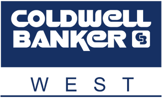 Coldwell Banker West - San Diego Homes for Sale, Chula Vista Property, La Mesa, El Cajon, Bonita, Coronado Real Estate